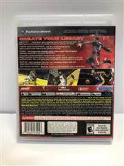 Details about SONY Sony PlayStation 3 Game NBA 2K14 - PS3 (EPJ006961)